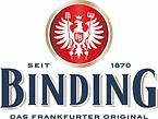 Binding_20Brauerei_20logo_large.png
