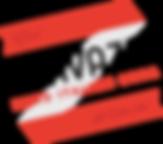 Bravazzi_Logowribbon_v03.png