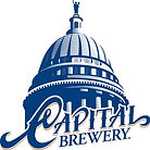 capital-brewery.jpg
