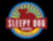 Sleepy-Dog-Logo-Color-01-e1533333330419.
