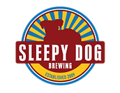 Sleepy-Dog-Logo-Color-01-e1533333330419.
