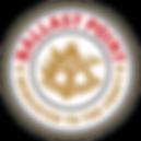 BallastPoint-logo.png