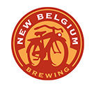 newbelgium-logo.jpg