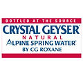 crystalgeyser-logo.jpg