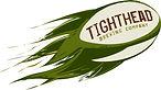 TightHead_Logo_FullColor.jpg