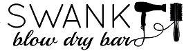1 SWANK logo.jpg