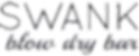 SWANK%2520logo_BEST_edited_edited.png