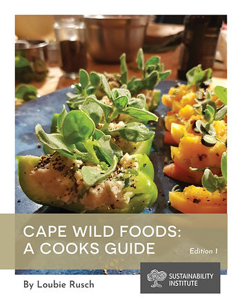 A Cooks Guide cover.jpg