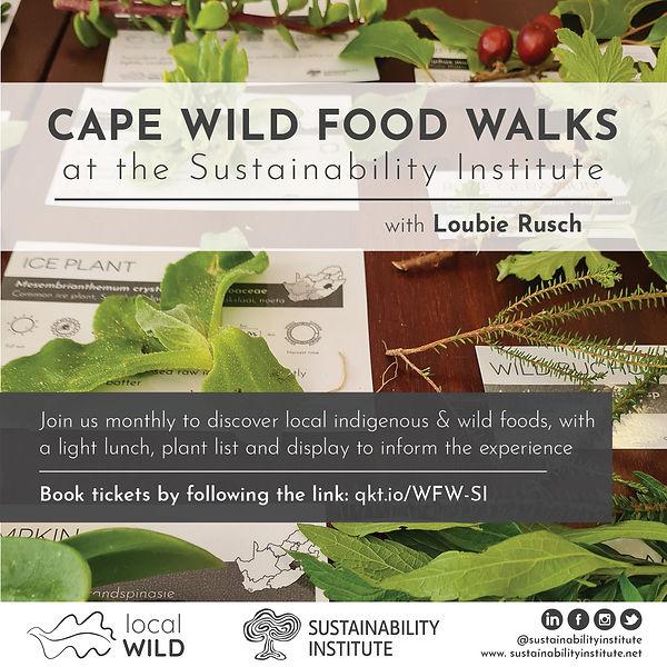 Wild Walk updated flyer2.jpg