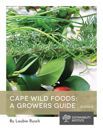 A Growers Guide cover ed2.jpg