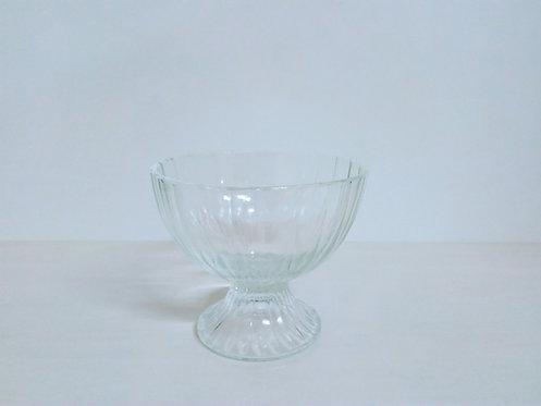 Miska na pohár