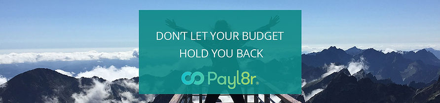 payl8r_page_banner.jpg