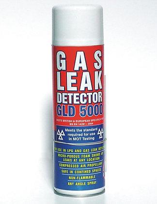 GAS LEAK DETECTOR SPRAY X 2