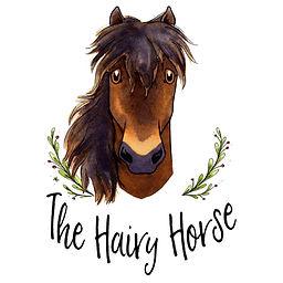Hairy Horse logo.jpg