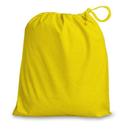 FACE SHIELD PROTECTIVE STORAGE BAG