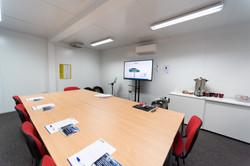 Optimized-LJM Training Room 1