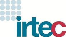 IRTEC.jpg