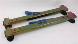 Tru-Test MP1010 Load Bars