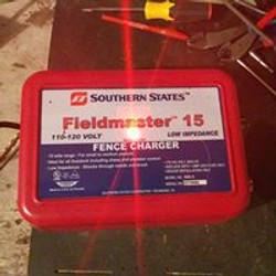 Southern States Fieldmaster 15