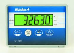 Digi-Star Livestock Scale