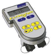 Tru-Test EZ Weigh 2