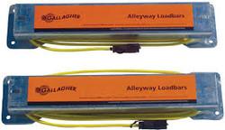 Gallagher Allleyway loadbars