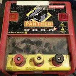 Speedrite 9800