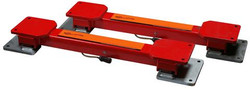 Gallagher Super Heavy Duty Load Bars