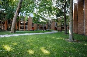 Massey College.jpg