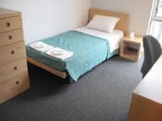 York bed.jpg