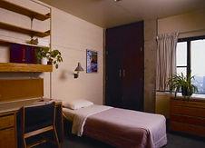 York Bed 2.jpg