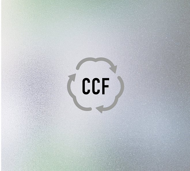 ccf front.png