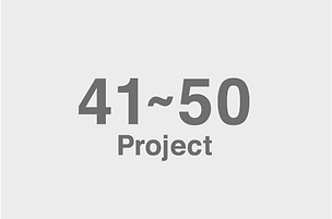 41-50 icon.png
