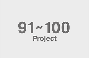 91-100 icon.png