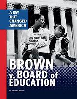Brown v board image.jpg