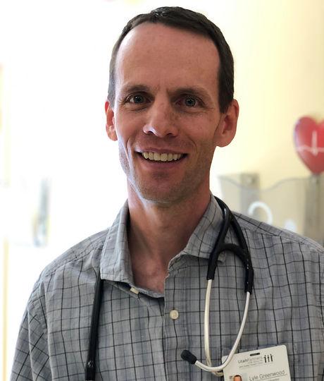 Dr.Lyle,G.jpg