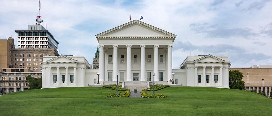 Virginia State Capitol.jpg