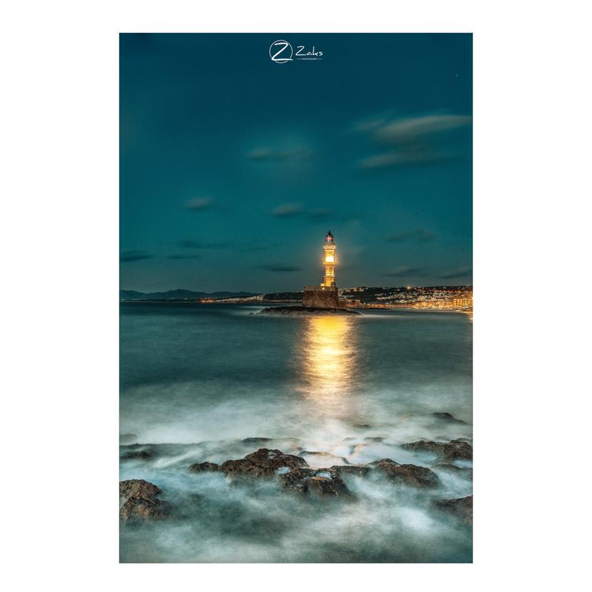 SJZ_5781-Edit-3.jpg