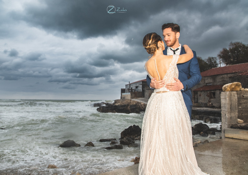 Wedding StoriesWedding Stories