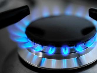 Газ как топливо