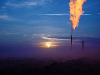 Рынок газа. Сюжеты и Перспективы