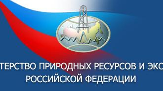 Обучение координаторов проекта «Сохраним Байкал»