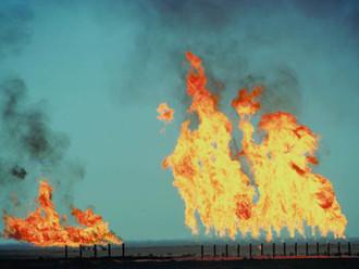 """ООО """"Иркутская нефтяная компания"""" приступила к закачке попутного газа в пласт на Даниловск"""