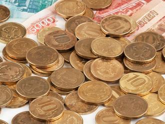 Топилин заявил о беспрецедентном темпе роста зарплат в России