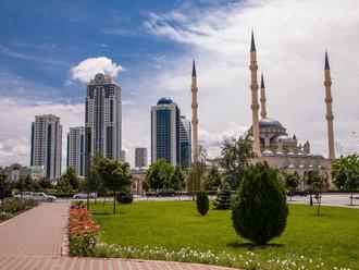 «Дочка» «Газпрома» оспорит списание жителям Чечни ₽9 млрд долгов