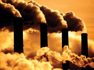 Приняты новые ставки платы за негативное воздействие на окружающую среду