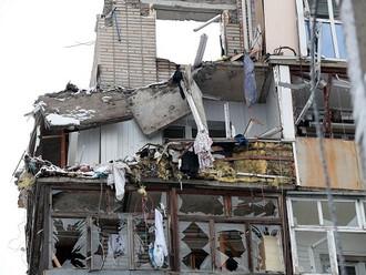 Всем миром: кто собирает деньги для пострадавших от взрыва в Шахтах