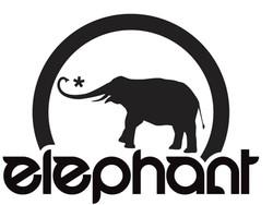 elephant-journal-logo-JPEG-large
