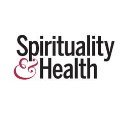 Spirituality-Health-Logo