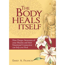 THE-BODY-HEALS-ITSELF-COVER-MAY-2018-NEW
